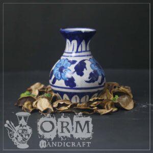 Jaar Flower-Pot