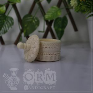 ing Gift Box - Camel Bone Craft