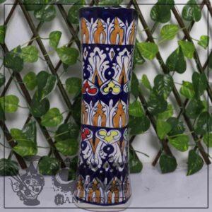 Cylender Vase - TRD