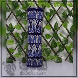 Cylender Vase - Zangeer