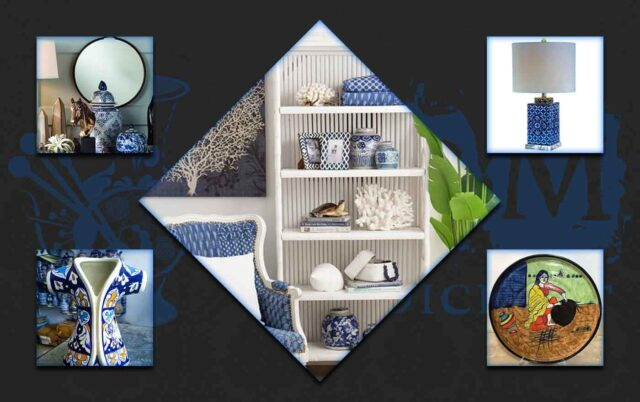 Five Ideas For Middle-Class Home Decoration In Pakistan