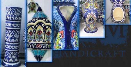 Pakistan House Decoration Ideas With Pictures Design