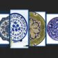 Types Of Decorative Plate Designs And Where To Buy Online