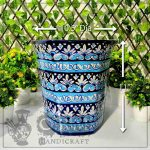 Hexagon Planter – Multani Design