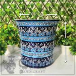 Simple Multani Design Planter